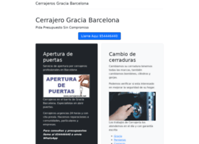 Tarjetas imprenta barcelona gracia tarjetas websites and posts on