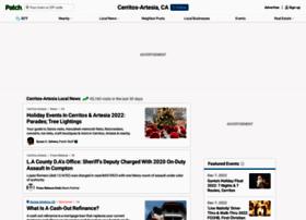 cerritos.patch.com