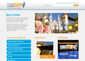 cerrolargotem.com.br