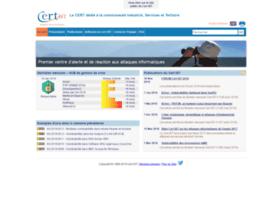 cert-ist.com