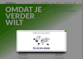 certalegal.nl