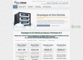 certhost.com.br