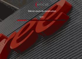 certicall.fr