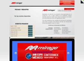 certificacionmirage.com