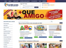 certificando.com.br