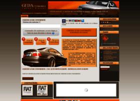 certificatconformiteeuropeen.com