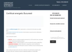 certificatenergetic24h.ro