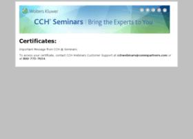 certificates.krm.com
