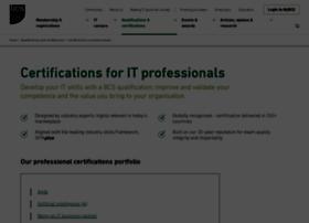 certifications.bcs.org