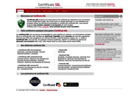 certificats-ssl.com