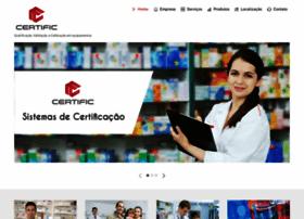 certificonline.com.br