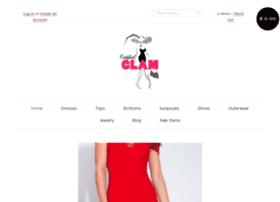 certified-glam.myshopify.com
