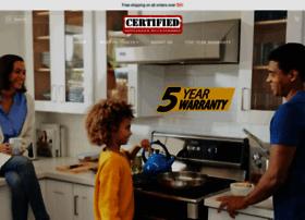 certifiedaccessories.com