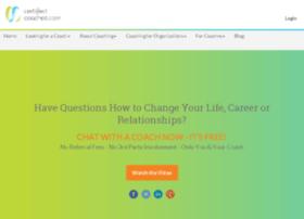 certifiedcoaches.com