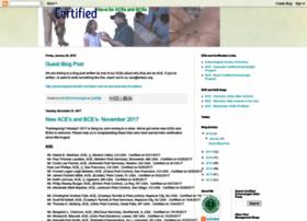 certifiedentomologist.blogspot.com