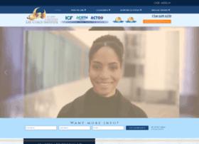 certifiedlifecoachinstitute.com