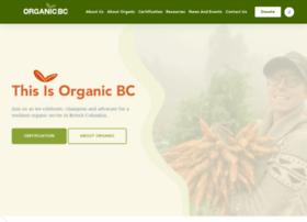 certifiedorganic.bc.ca