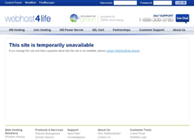 certifiedplasticsurgeons.com