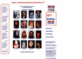 certifiedpsychics.com