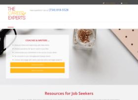 certifiedresumewriters.com