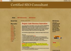 certifiedseo.blogspot.com
