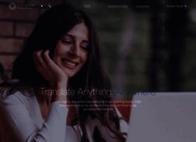 certifiedtranslations.ie
