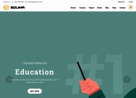 certifydumps.com
