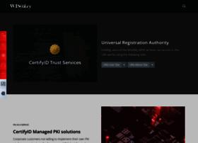 certifyid.com