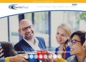 certipay.com
