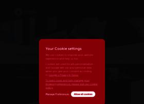 certitec.com