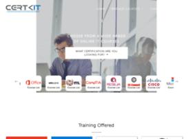 certkit.net