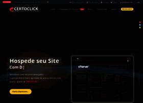 certoclick.com.br