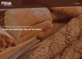 certosabor.com.br