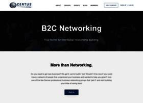 certusnetwork.com