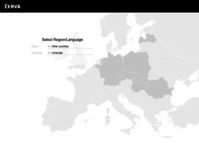 cerva.com