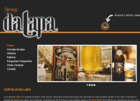 cervejadalapa.com.br