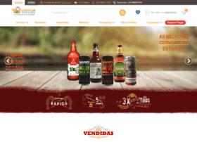 cervejaexpress.com.br