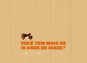 cervejariacolorado.com.br