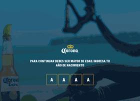 cervezacorona.cl