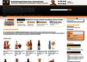 cervezainternacional.net