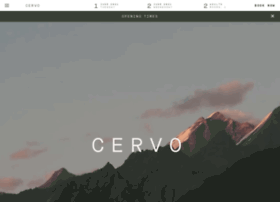 cervo.ch