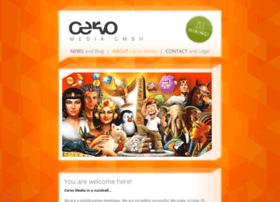 cervomedia.com