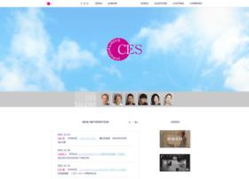 ces-ent.com