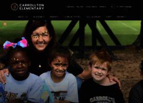 ces.carrolltoncityschools.net