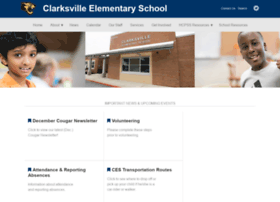 ces.hcpss.org