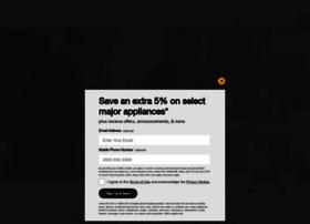 ces.whirlpool.com