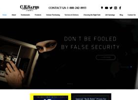 cesafes.com