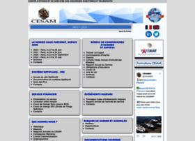 cesam.org