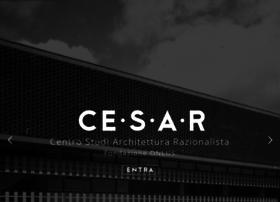 cesar-eur.it