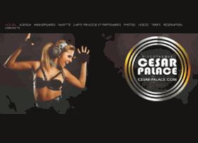 cesar-palace.com